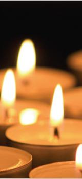 The Tradition Of Candles has a longer sorty, and here are more Groups Reclaming It. Who is known for using it?