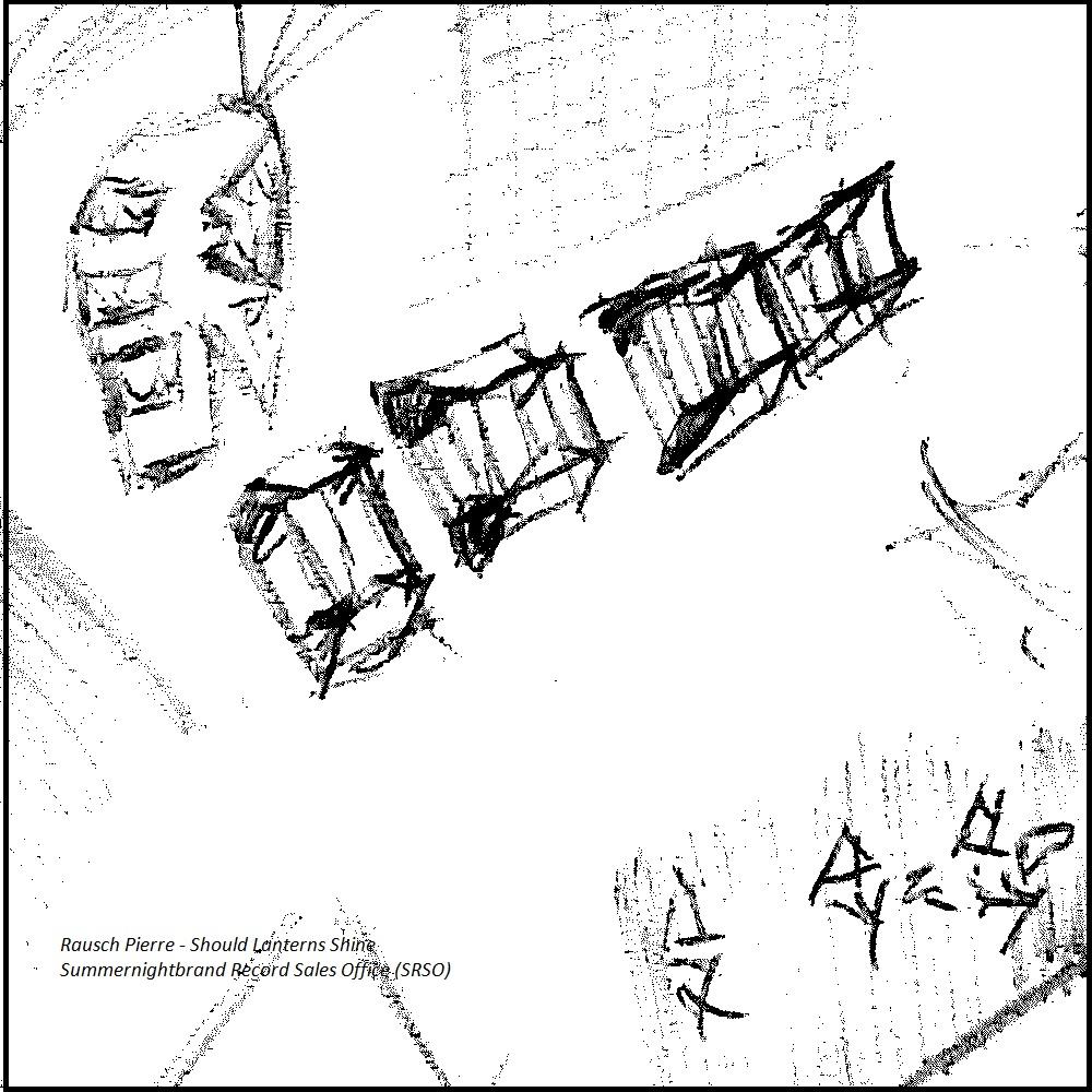 sls-album-title.jpg